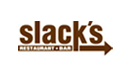 Slack's Restaurant and Bar